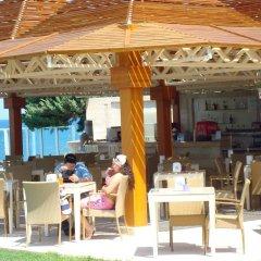 Babaylon Hotel Турция, Чешме - отзывы, цены и фото номеров - забронировать отель Babaylon Hotel онлайн питание фото 3