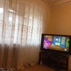 Апартаменты Dombay Centre Apartment Апартаменты разные типы кроватей фото 23