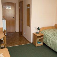 Гостиница СМОЛЕНСКОТЕЛЬ 3* Стандартный номер с разными типами кроватей фото 2