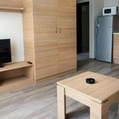 Отель Apartkomplex Sorrento Sole Mare 3* Апартаменты с различными типами кроватей фото 5