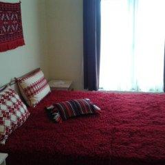 Отель Guesthouse Gostilitsa Боженци комната для гостей фото 4
