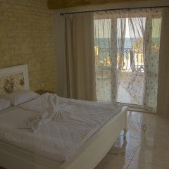 SG Family Hotel Sirena Palace 2* Апартаменты фото 17