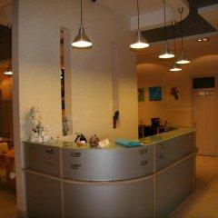 Гостиница Hostel Aura в Барнауле отзывы, цены и фото номеров - забронировать гостиницу Hostel Aura онлайн Барнаул спа фото 2