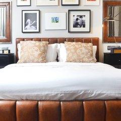 Brown's Boutique Hotel 3* Стандартный номер с различными типами кроватей фото 43