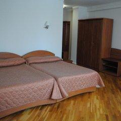 Гостиница Луч 3* Люкс с разными типами кроватей фото 2