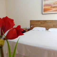 Hotel Marrocos 3* Стандартный номер с различными типами кроватей фото 8