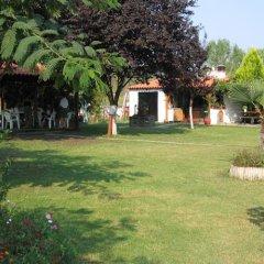 Отель Evangelia's Family House Греция, Ситония - отзывы, цены и фото номеров - забронировать отель Evangelia's Family House онлайн фото 4