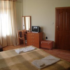 Отель Guest House Brezata - Betula Болгария, Ардино - отзывы, цены и фото номеров - забронировать отель Guest House Brezata - Betula онлайн удобства в номере