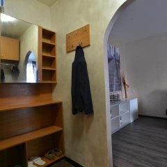 Апартаменты City Center Flat удобства в номере фото 2