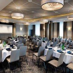 Отель Hilton Edinburgh Carlton фото 3