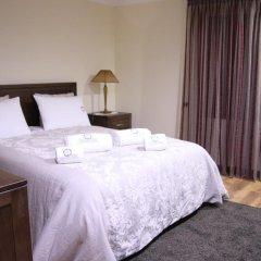 Отель Casa Avo Cesar Стандартный номер с различными типами кроватей фото 8