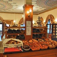 Turquhouse Boutique Турция, Стамбул - отзывы, цены и фото номеров - забронировать отель Turquhouse Boutique онлайн развлечения
