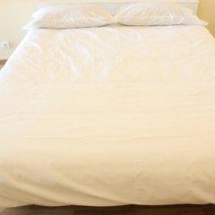 Отель Oh My Loft Valencia Апартаменты с различными типами кроватей фото 41