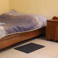 Отель Dil Hill Армения, Дилижан - отзывы, цены и фото номеров - забронировать отель Dil Hill онлайн детские мероприятия