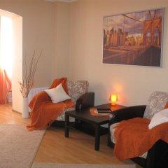 Отель Sutkiarenda On Morskaya Naberezhnaya 35 6 Санкт-Петербург комната для гостей фото 4