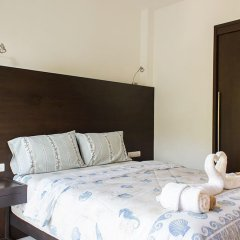 Отель Kamala Hills By Alexanders комната для гостей фото 4