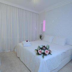 Van Sahmaran Hotel Турция, Эдремит - отзывы, цены и фото номеров - забронировать отель Van Sahmaran Hotel онлайн спа
