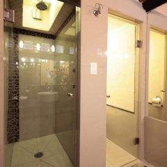 Aztic Hotel And Executive Suites 3* Номер категории Эконом фото 7