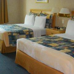Отель Rio Vista Inn 3* Стандартный номер с различными типами кроватей фото 4