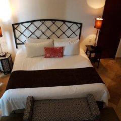 The Residences at La Vista - Hotel Boutique 3* Апартаменты с различными типами кроватей