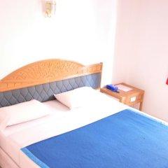 Отель Highfive Guest House 2* Стандартный номер с различными типами кроватей фото 7