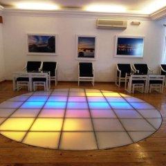 Отель Mirachoro III Apartamentos Rocha Португалия, Портимао - отзывы, цены и фото номеров - забронировать отель Mirachoro III Apartamentos Rocha онлайн помещение для мероприятий