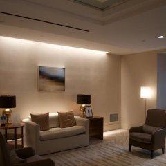 Beekman Tower Hotel интерьер отеля фото 3