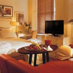 Kensington House Hotel комната для гостей фото 7
