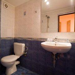 Отель Guest House Fotinov ванная