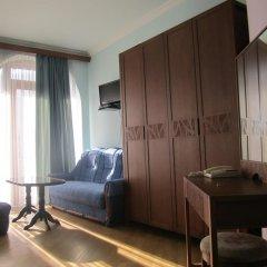 Syuniq Hotel комната для гостей фото 5