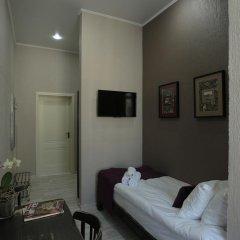 Гостиница Резиденция Дашковой 3* Номер Single с различными типами кроватей