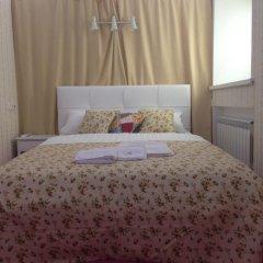 Гостиница Софи комната для гостей фото 2