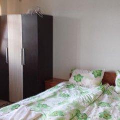 Отель The View - guest house Велико Тырново комната для гостей
