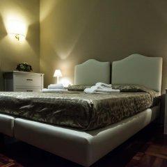 Hotel Touring Wellness & Beauty 3* Улучшенный номер