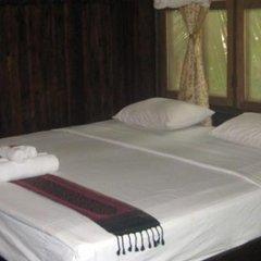 Отель Bellevue Bungalow комната для гостей фото 3