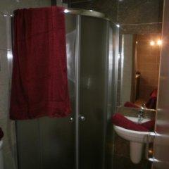 Отель Studios 23 ванная фото 2