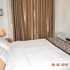 Kingsbridge Royale Hotel 3* Стандартный номер с различными типами кроватей