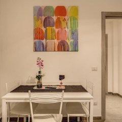 Апартаменты Roma Flaminio Apartment в номере фото 2