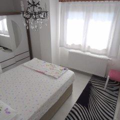 Villa Dikili Apart & Residence & Hotel Турция, Дикили - отзывы, цены и фото номеров - забронировать отель Villa Dikili Apart & Residence & Hotel онлайн комната для гостей фото 4