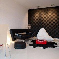 Апартаменты Art Apartment Апартаменты с различными типами кроватей фото 5