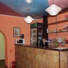 Гостиница Na L'va Tolstogo в Змеиногорске отзывы, цены и фото номеров - забронировать гостиницу Na L'va Tolstogo онлайн Змеиногорск развлечения