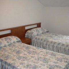 Hotel Meve Mar комната для гостей фото 2