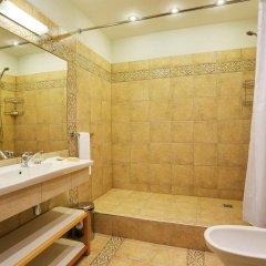 Гостиница Александр Хаус 4* Апартаменты фото 7