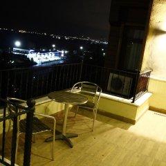 Отель Cheers Lighthouse 3* Улучшенный номер с различными типами кроватей фото 3