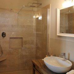 Отель Agriturismo Tra gli Ulivi Стандартный номер фото 5