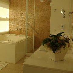 Отель Ao Por do Sol - Adults Only спа фото 2