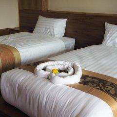Отель Lanta Mountain Nice View Resort Ланта детские мероприятия