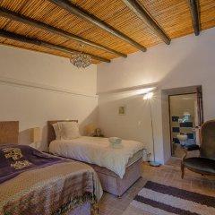 Отель Villa Stofero комната для гостей фото 3
