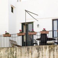 Отель Ai Lumi 3* Стандартный номер фото 4