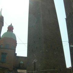 Отель Centrale Bologna Италия, Болонья - отзывы, цены и фото номеров - забронировать отель Centrale Bologna онлайн фото 2